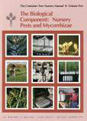 Container Tree Manual Volume 5