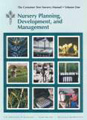 Volume 1 - Nursery Planning, Development and Mgmt.